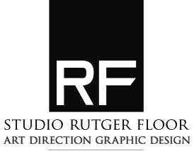 Rutger Floor | Graphic Design